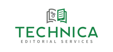 Technica Editorial Services