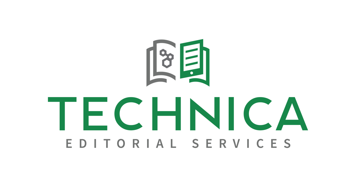 Careers | Technica Editorial Services